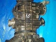 Clapeta acceleratie cod 9x2q-9l444-ca jaguar xj 3.0d 306dt