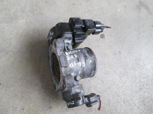 Clapeta acceleratie cu senzor 192300-2010 Toyota A