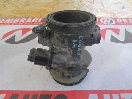 CLAPETA ACCELERATIE Dacia Logan-I benzina 2006