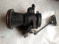 Clapeta acceleratie dacia sandero 1.4 benzina 8200682611