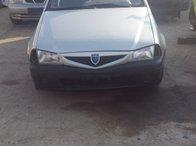 Clapeta Acceleratie Dacia Solenza 1.4B DIN 2001