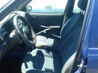 Clapeta acceleratie Dacia Solenza 2003 hatchback 1.4