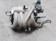 Clapeta acceleratie Daewoo Cielo, 1.5 benzina, 60 kw, an 2006, Euro 3