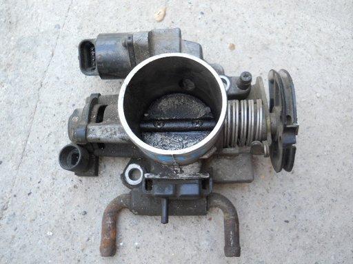 Clapeta acceleratie Daewoo Cielo Ex 1.5 benzina cod 06681/C3367