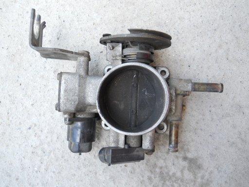 Clapeta acceleratie Daewoo Leganza 2.0 Benzina 2000 cod 9430060028