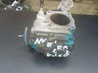 Clapeta acceleratie Daewoo Nubira 1.6 Benzina 2001