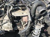 Clapeta acceleratie Dodge Nitro 2.8 CRD