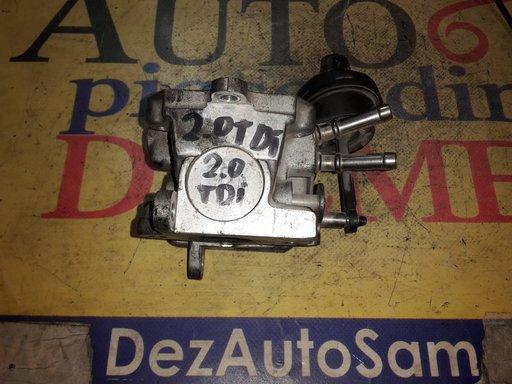 Clapeta acceleratie egr Audi A4,A6,vw tiguan,Golf 5,jetta, Passat B6, Touran 2.0tdi/1.9 tdi 140 - 170 cp