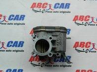 Clapeta acceleratie Fiat Albea 1.2 Benzina 16V cod: 0280750042 model 2000