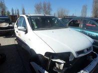 Clapeta Acceleratie Fiat Albea 1.2B DIN 2005