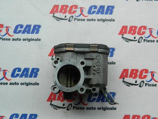 Clapeta acceleratie Fiat Brava 1.2 Benzina 16V cod: 0280750042 model 1998