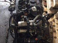 Clapeta acceleratie Fiat Ducato 2.3 Multijet euro 5