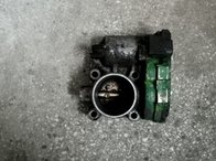 Clapeta acceleratie Fiat Palio 1.2 benzina 2002