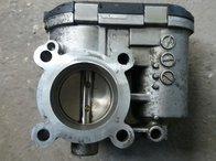 Clapeta acceleratie Fiat Punto 1.2 benzina 16v, cod 0280750042