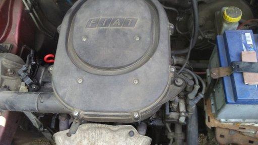 Clapeta acceleratie Fiat Punto 1.2 benzina an 2002