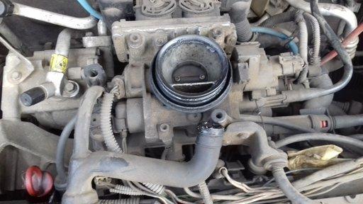 Clapeta acceleratie Fiat Punto 1.2 benzina an 2003