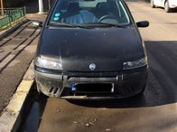 Clapeta acceleratie Fiat Punto 2000 HATCHBACK 1.2