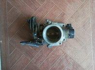 Clapeta acceleratie Ford Escort 7