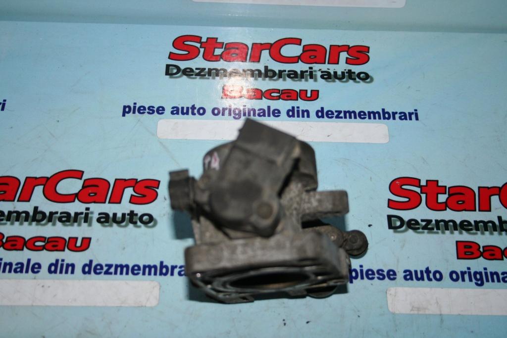 Clapeta Acceleratie Ford Fiesta 1.3 benzina 1997