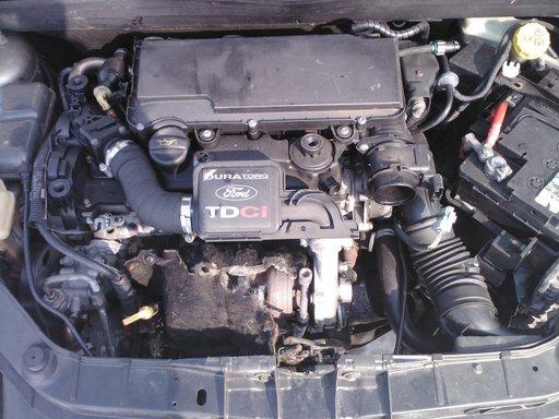 Clapeta Acceleratie Ford Fiesta 1 4 Tdci F6ja F6jb