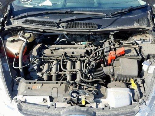Clapeta acceleratie Ford Fiesta Mk6 2010 Coupe 1.25