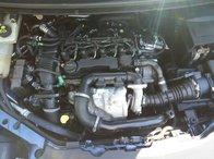 Clapeta acceleratie Ford Focus 1.6 TDCI HHDA