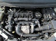 Clapeta acceleratie ford focus 1.6 tdci