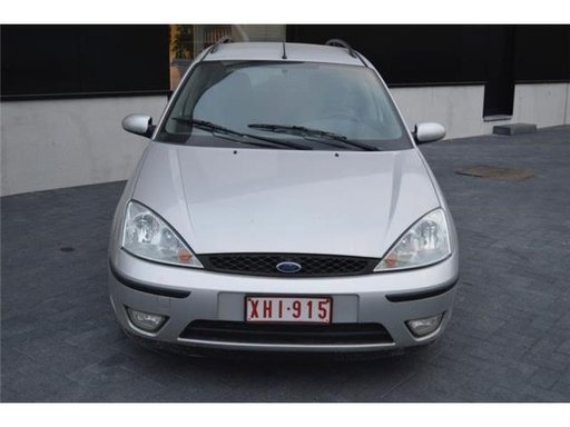 Clapeta acceleratie Ford Focus 2002 break 1,8 tdci