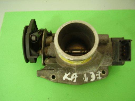 Clapeta acceleratie Ford KA-1,3i
