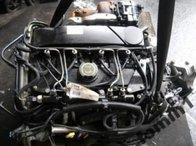 Clapeta acceleratie ford mondeo 2.0 tdci