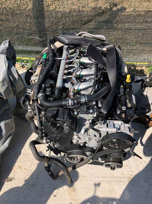 Clapeta acceleratie Ford Mondeo 2.2TDCI KNBA 2012