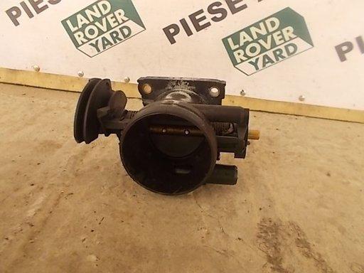 Clapeta acceleratie Freelander 1.8 benzina