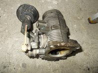 Clapeta acceleratie Freelander 2.5 V6 benzina, din dezmembrari