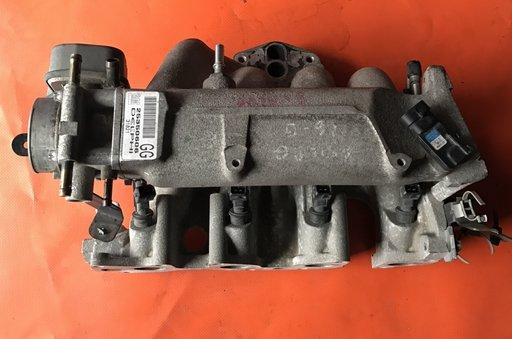 Clapeta Acceleratie Galerie Admisie Opel Astra G 1.6 benzina 8Valve 1998-2004 Cod: 25350606