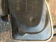 Clapeta acceleratie Golf 4, Octavia, Bora, Seat leon 1.4 16v euro 4