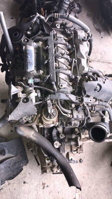 Clapeta acceleratie Honda Accord 2.2 I-CDTi din 2002-2007