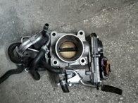Clapeta acceleratie Honda Civic 1.4 -2008