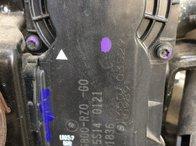 Clapeta acceleratie honda civic 1.6 i-dtech cod....17900-RZO-GO