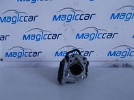 Clapeta acceleratie Honda Civic (2006 - 2010)