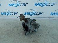 Clapeta acceleratie Honda CR-V (2007 - 2010)