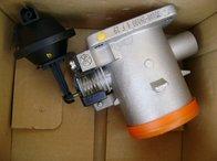 Clapeta acceleratie Hyundai Accent 1.5L ( benzina ) ( an 2005-2009 ) Elantra 2006- , Kia Rio I