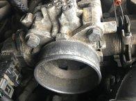 Clapeta acceleratie HYUNDAI GALLOPER 3.0 v6 benzina