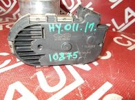 Clapeta acceleratie Hyundai I30 2013 1.4 16V G4FA 35100-2B150