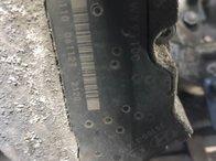 Clapeta acceleratie Hyundai Santa Fe 2.2 crdi 2008 110 kw 150 cp D4EB