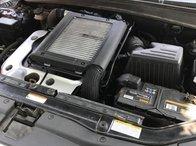 Clapeta acceleratie Hyundai Santa Fe 2.2CRDI 2008