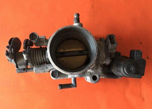 Clapeta Acceleratie Hyundai santa Fe 2.7 benzina 2001-2006 Cod: 3510037320