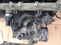 Clapeta acceleratie Hyundai Tucson 2.0 Diesel 83KW (113CP)