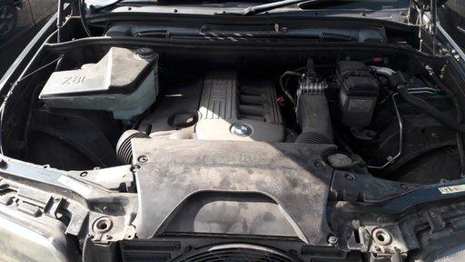 Clapeta acceleratie Hyundai Tucson 2005 SUV 2.0 CRDi