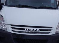 Clapeta acceleratie Iveco Daily IV 2009 duba 2.3 hpi