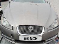 Clapeta acceleratie jaguar xf luxury 2011 3.0d automat 45.000km